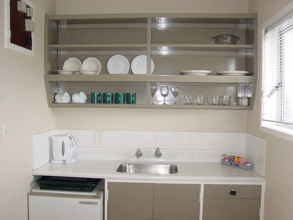1brm b kitchen