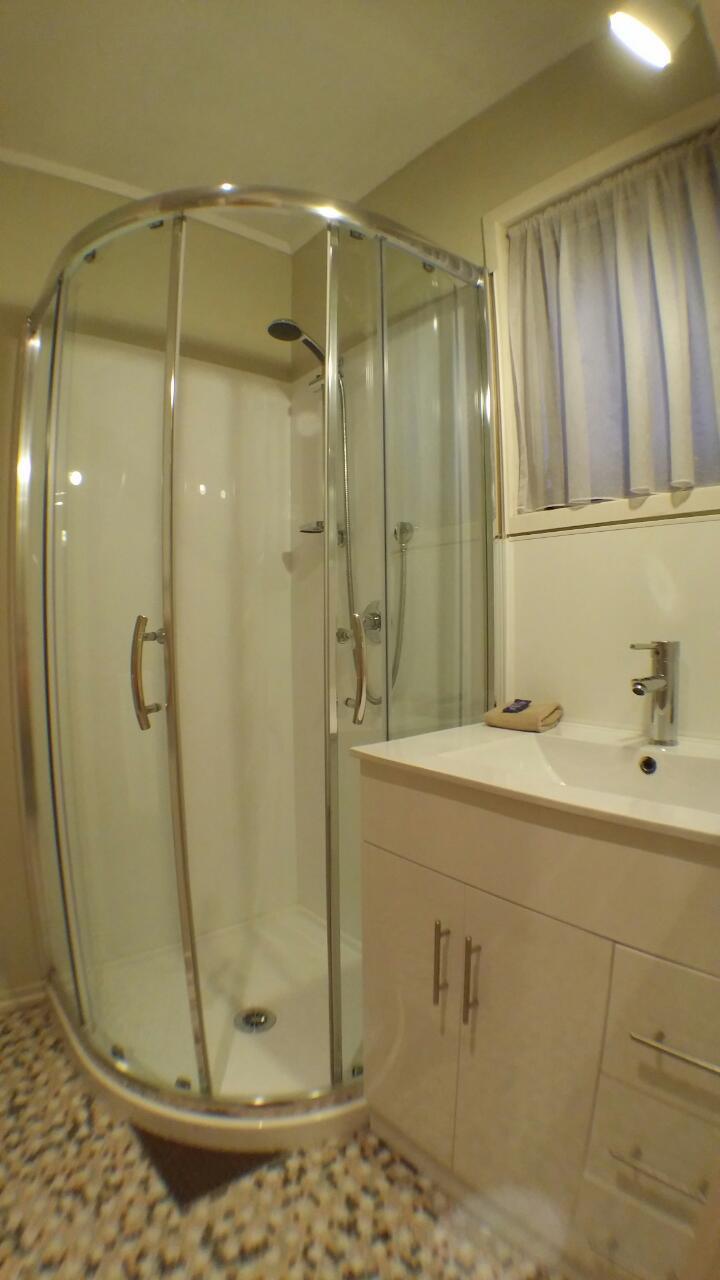 2brm bath 2