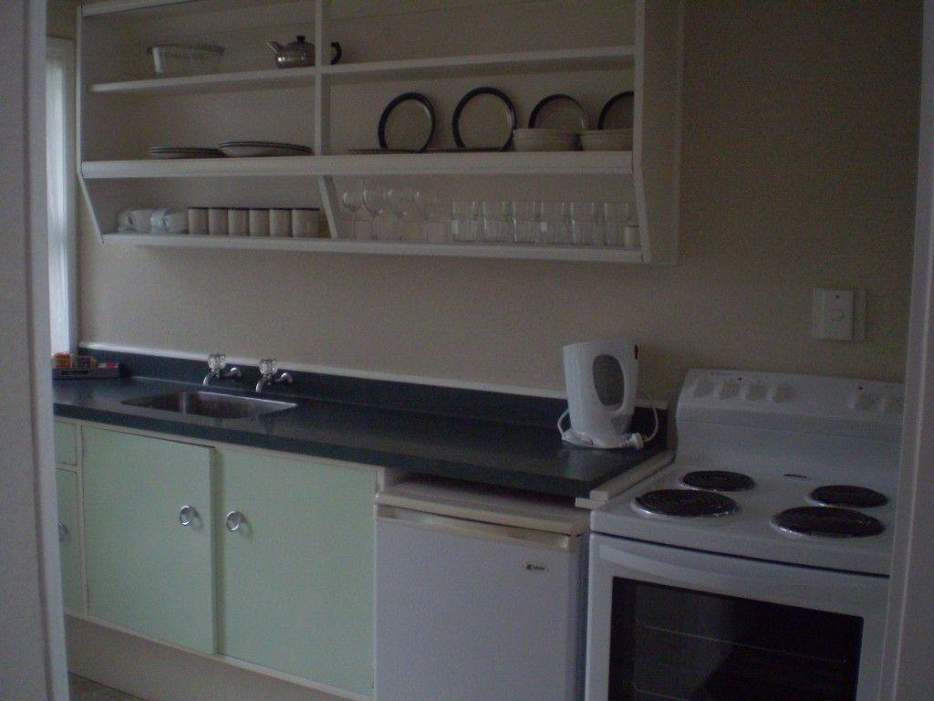 2brm kitchen 2