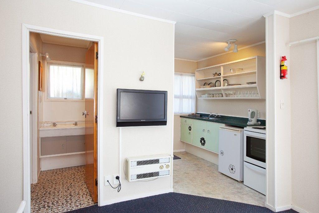 2brm kitchen