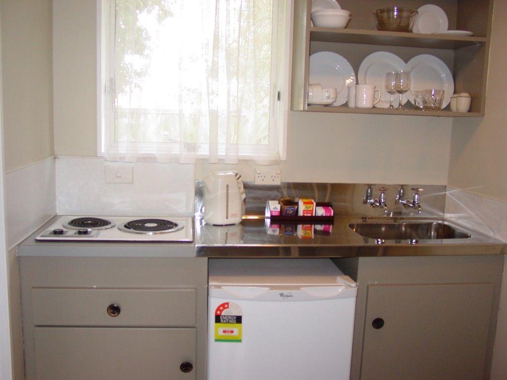 exec kitchen 2