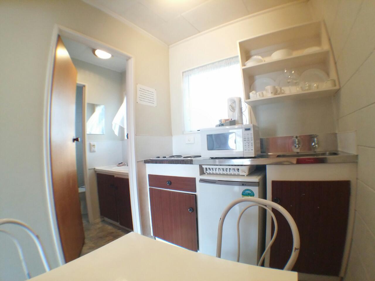 exec kitchen 3