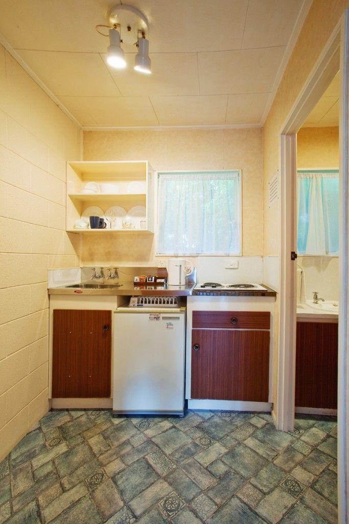 exec kitchen