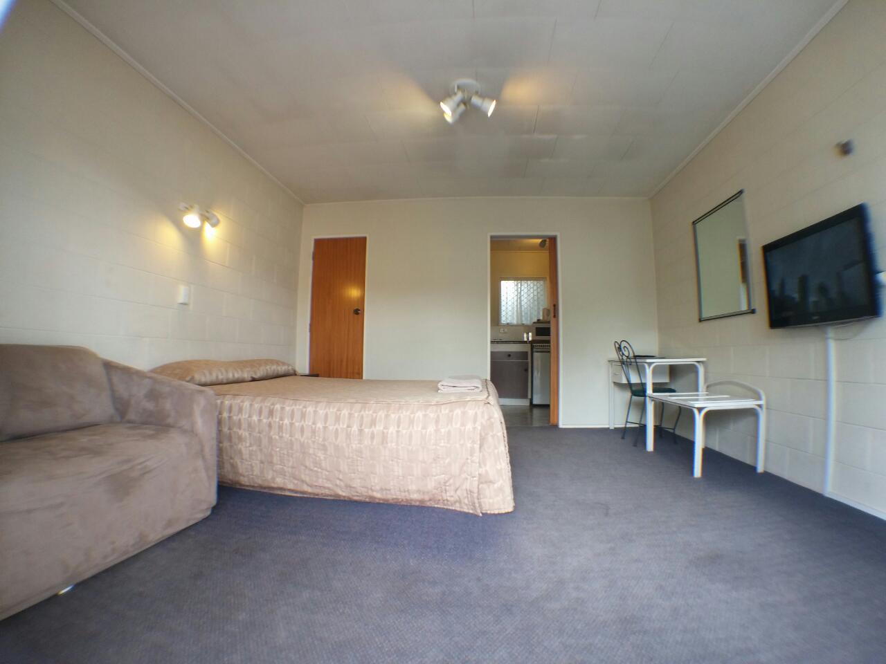 exec lounge 1