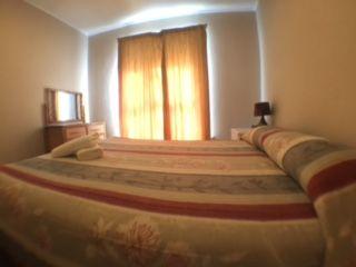 flat 1st bedroom 2