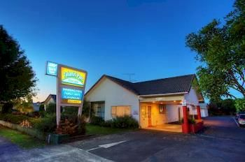 Takanini Park Motor Lodge Affordable Accommodation Auckland